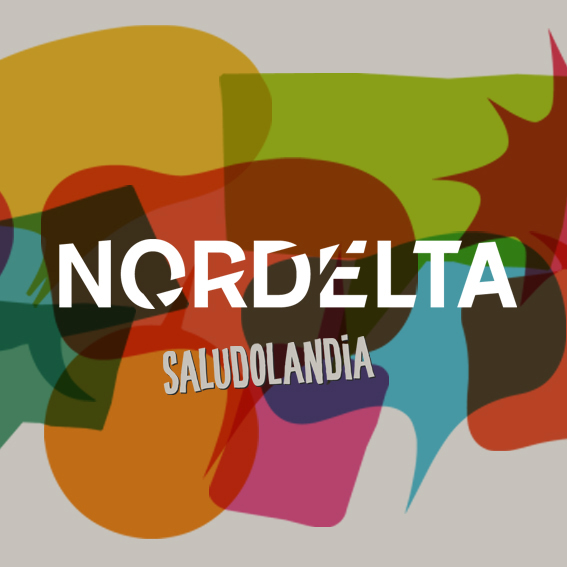 NORDELTA – Saludolandia