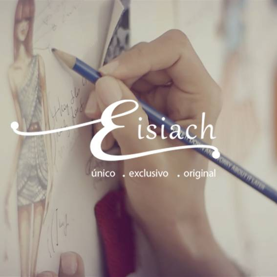 Eisiach – Promo Video