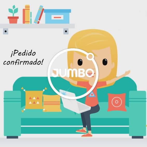 Cencosud – Jumbo a Casa