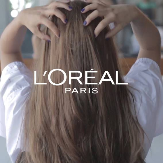 Loreal – CCreme Casting