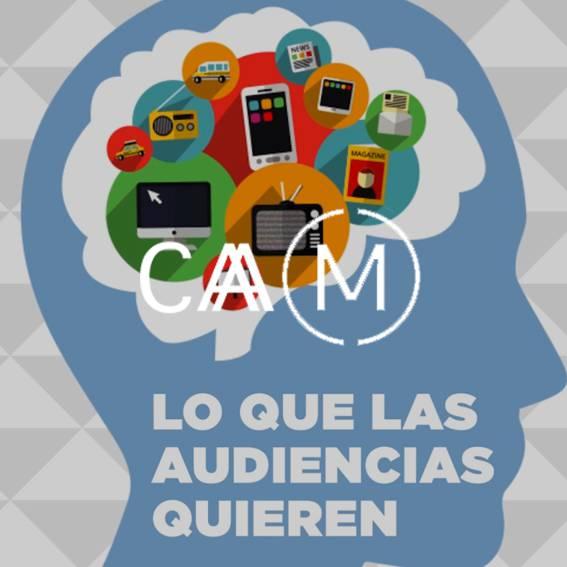 Media Day – Promo