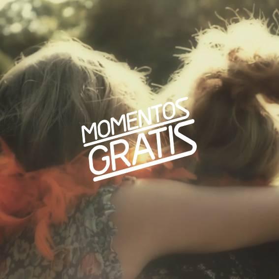 Manifiesto Momentos Gratis